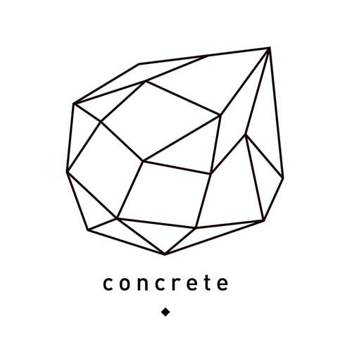 ConcreteParis's avatar