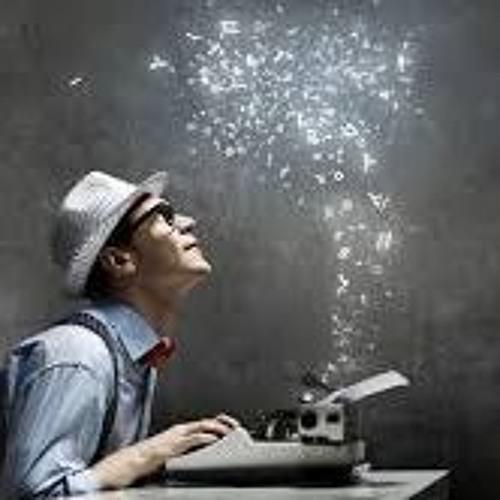 Writepaper's avatar