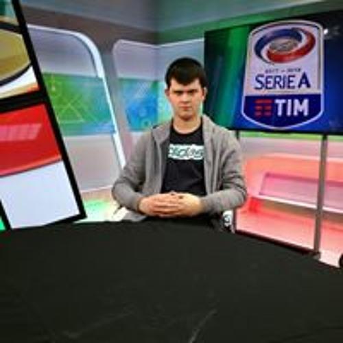 István's avatar