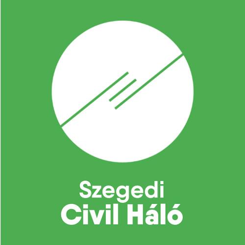 Szegedi Civil Háló's avatar