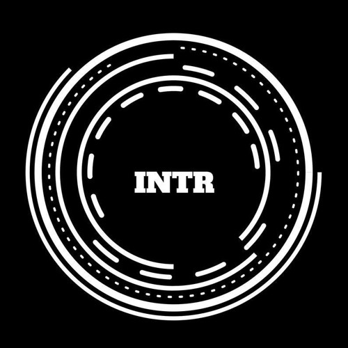 Interruption's avatar
