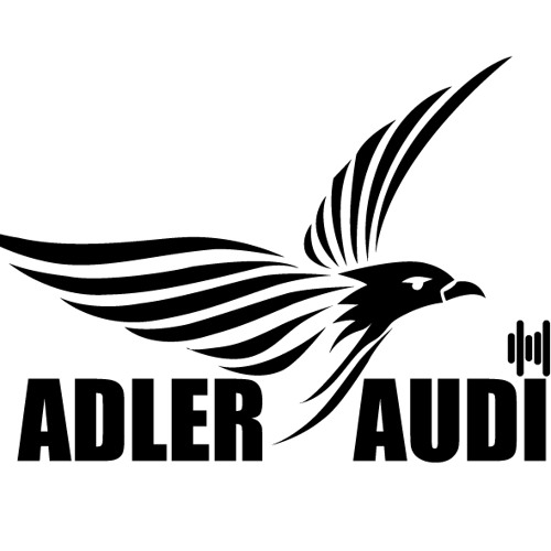 Adler-Audio's avatar