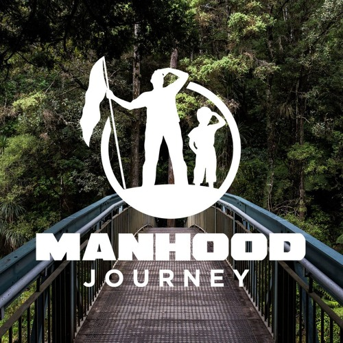 Manhood Journey's avatar