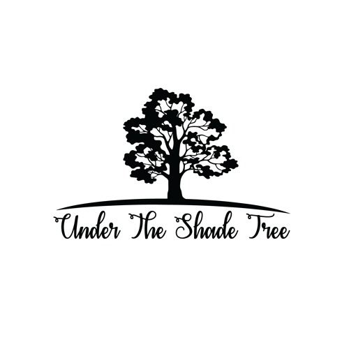 Under The Shade Tree's avatar