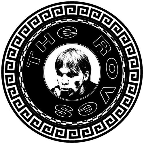The Roves's avatar