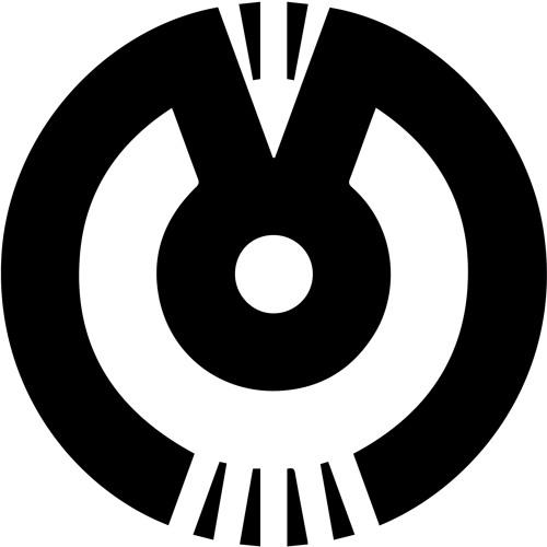 Modulhertz-rec's avatar