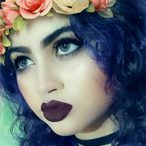 Sammy Silva's avatar