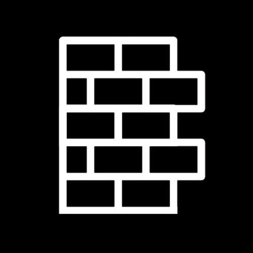 Brick by Beat's avatar