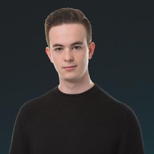 Youri Vauguez's avatar