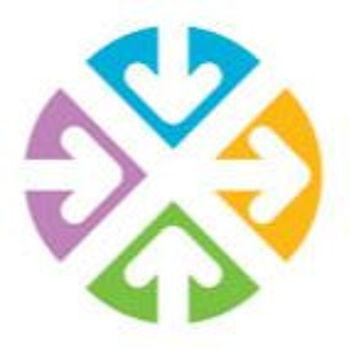 Mowbray CC's avatar