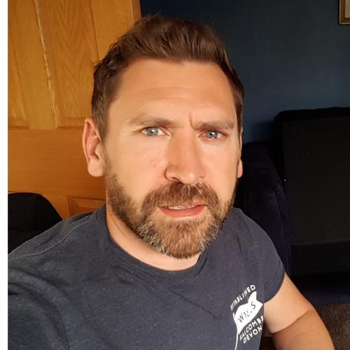 threadingham's avatar
