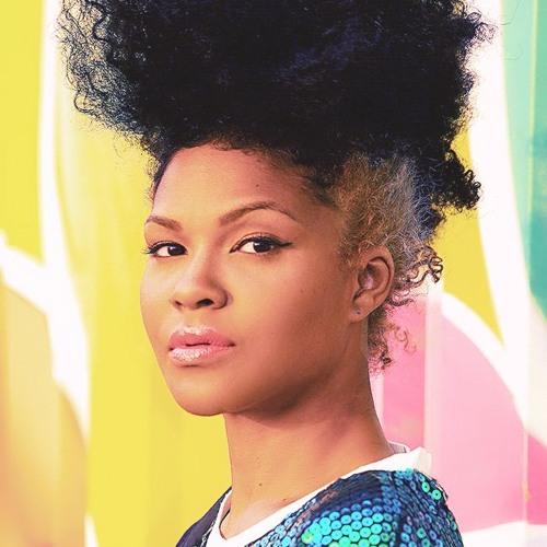 Mavis Acquah's avatar