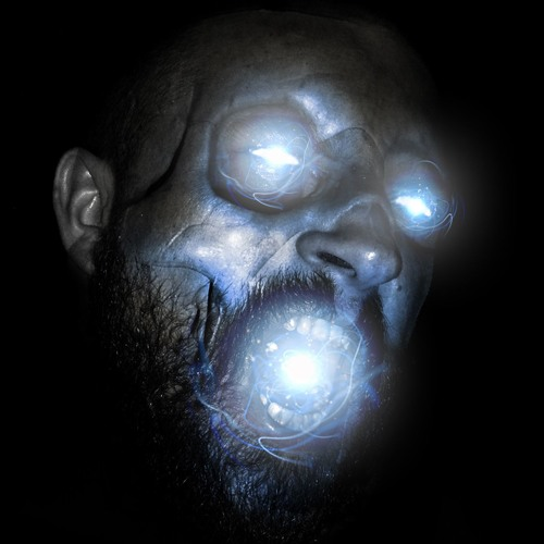Sub-con5cience's avatar