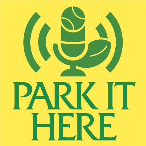 Park It Here - Louisville Parks and Rec's avatar
