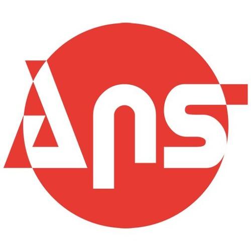 AudioNetStudio's avatar