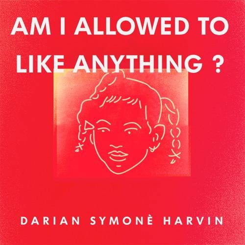 Darian Symoné Harvin's avatar