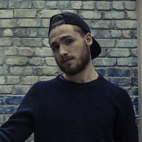 Александр Донев's avatar