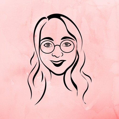 Publishing Insight's avatar