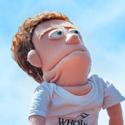 Reid Stefan's avatar