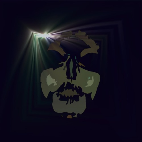 Cold Decade's avatar