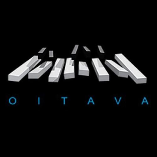 Oitava's avatar