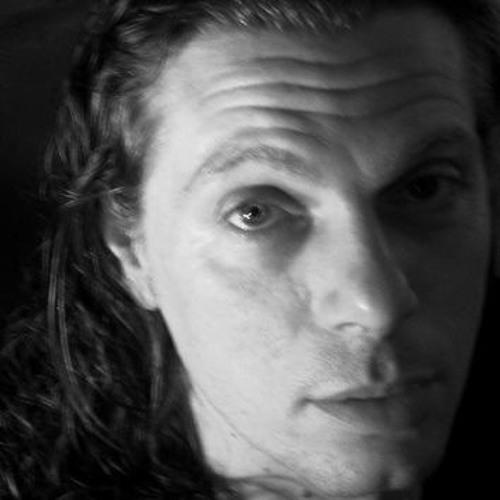 Jeff Kellner's avatar