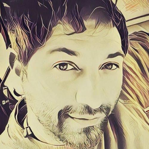 Salvatore Freda's avatar