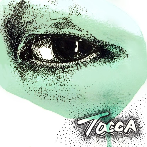 TOCCA.'s avatar