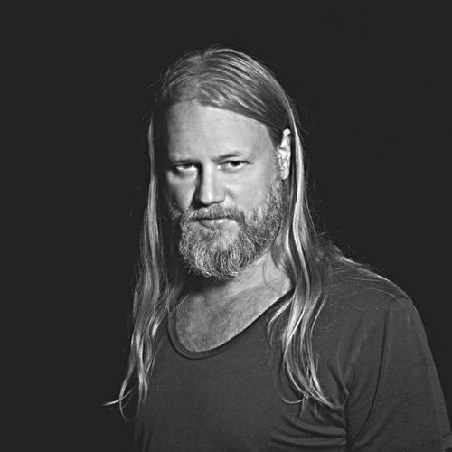 Jonas Carping's avatar