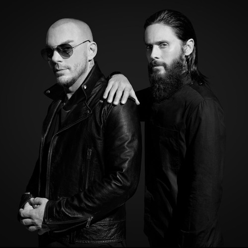 Thirty Seconds To Mars's avatar