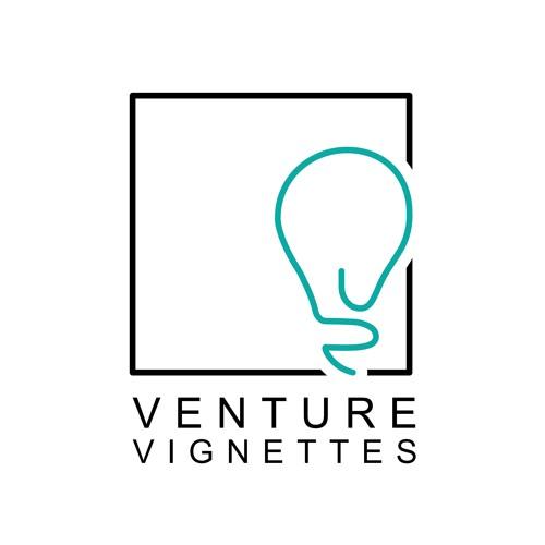Venture Vignettes's avatar