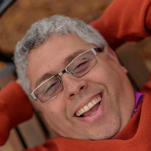 Dr. A's avatar