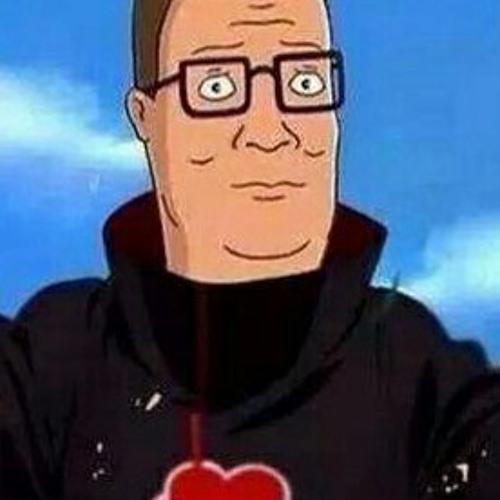 Requiems Last's avatar