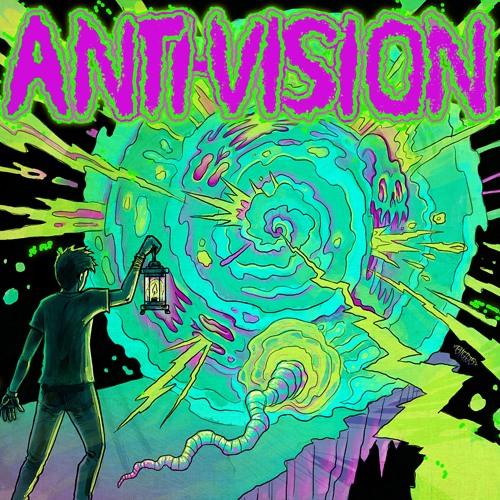 Anti-VisionLV's avatar