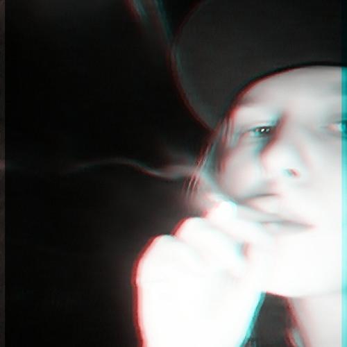 Alien Jinky's avatar