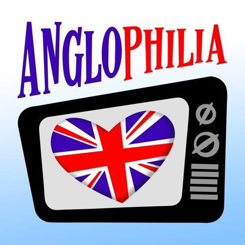 Anglophilia's avatar