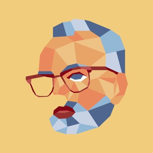 Hurst's avatar