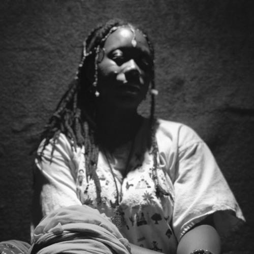 Eboneé A.D's avatar