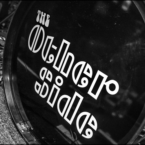 The Other Side - Five To One (Live)
