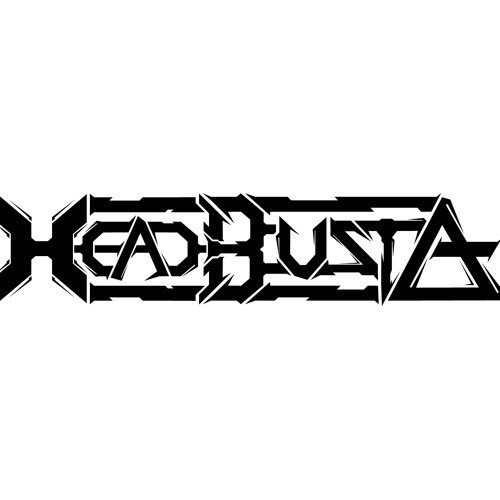 Headbusta Official Free Listening On Soundcloud