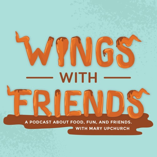 Wings with Friends's avatar