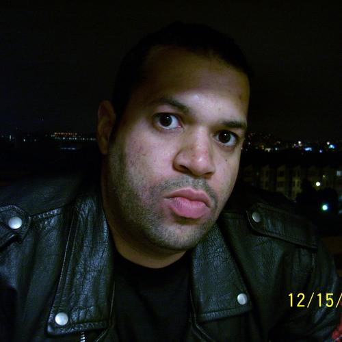 Johnny James Curry Jr.'s avatar
