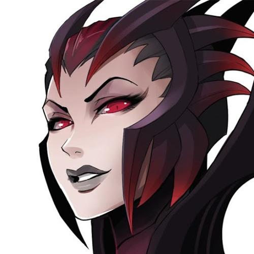 Senpai Notice's avatar