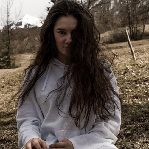 Violett Evergarden \(^^)/'s avatar