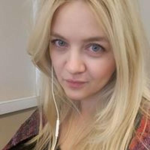 JulDzha's avatar
