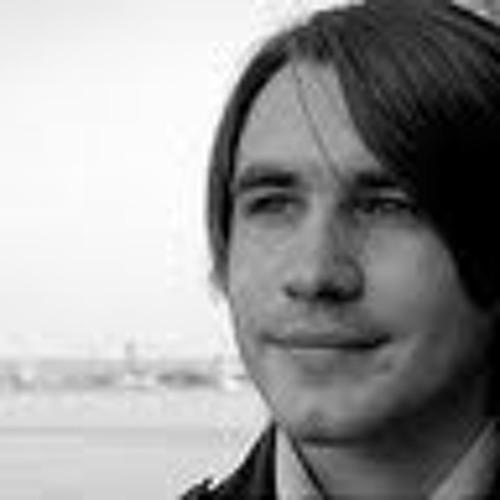 Петр Незабудкин's avatar