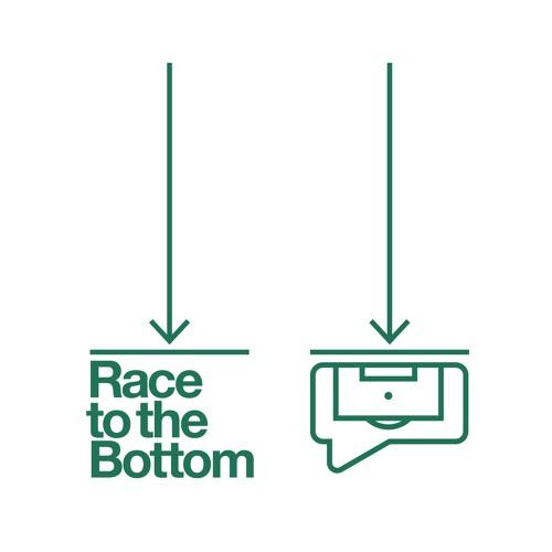 RacetotheBottomPodcast's avatar