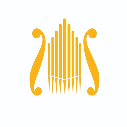Oblfilarmonia's avatar