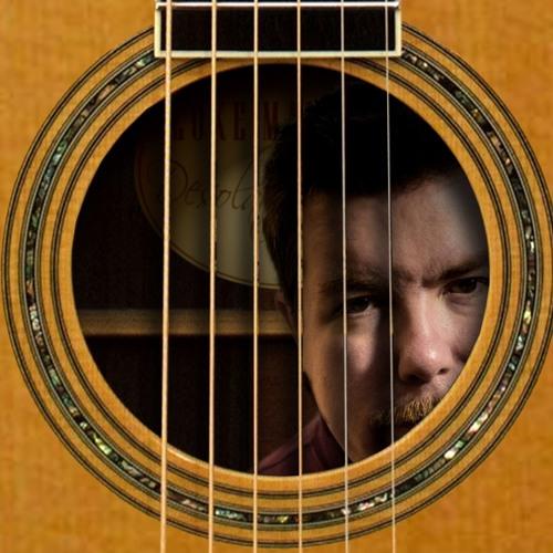 Luke Maynard's avatar