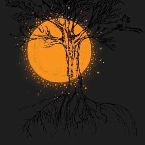 Amber Lights's avatar